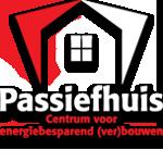 logo-schaduw