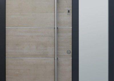 cu-concrete-t3-rahmen-g100-st-g100
