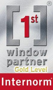 1st_window partner gold klein