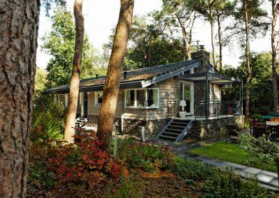 houtbouw-houten-huis